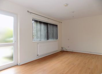 Thumbnail 3 bed mews house to rent in Laburnum Way, Cheadle Heath