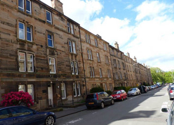 Thumbnail 2 bedroom flat to rent in Livingstone Place, Marchmont, Edinburgh