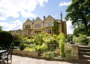 4 bed property for sale in North Longlands, Leeds Road, Halifax HX3