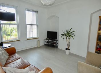 2 bed flat for sale in Wargrave Road, Newton-Le-Willows WA12