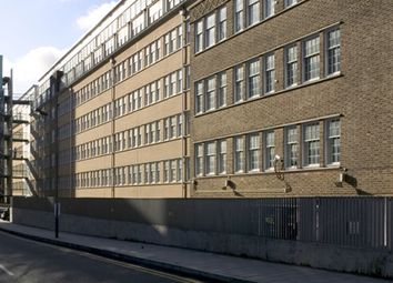 Thumbnail Office to let in The Shepherds Building, London