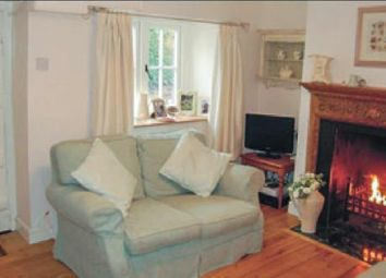 Thumbnail 3 bed semi-detached house for sale in Providence Cottages, Yetminster, Sherborne