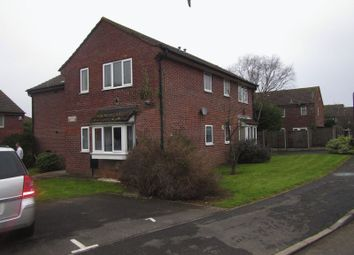 Thumbnail 1 bed flat to rent in Briarside Road, Westbury-On-Trym, Bristol
