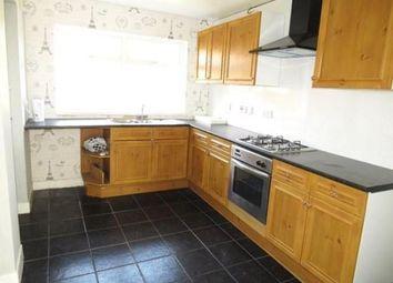 Thumbnail 3 bed property to rent in Penkridge Grove, Birmingham