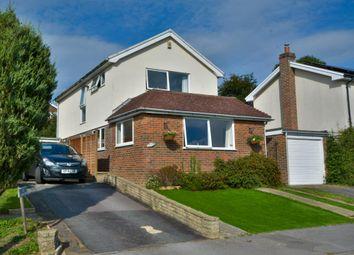 3 bed detached house for sale in Glebelands, Pulborough RH20