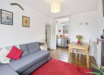 Thumbnail 1 bed property for sale in Eagle Court, 69 High Street, London