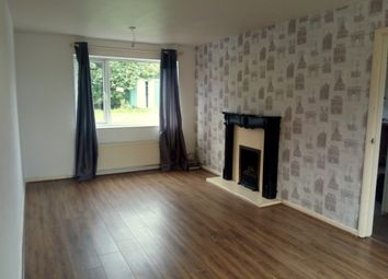 Thumbnail 3 bed terraced house to rent in Ironside Close, Sheffield, Yorkshire