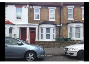 Thumbnail 4 bed terraced house to rent in Troughton Road, Charlton
