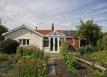 Thumbnail 2 bed detached bungalow for sale in Churchgate, Churchtown, Southport