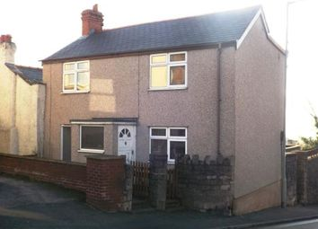 Thumbnail Property for sale in High Street, Dyserth, Rhyl, Denbighshire