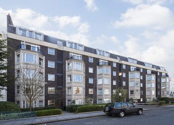Thumbnail 2 bed flat for sale in Marlborough Place, St John's Wood