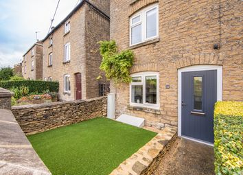 3 bed cottage for sale in London Road, Tetbury GL8