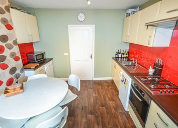 Thumbnail 2 bed property to rent in Spring Street, St. Leonards-On-Sea