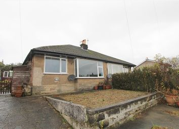 Thumbnail 2 bed bungalow for sale in Kingsway, Morecambe