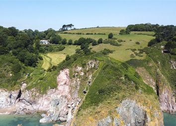 Redlap, Dartmouth, Devon TQ6. 8 bed property for sale
