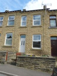 Thumbnail 3 bed terraced house to rent in Commonside, Hanging Heaton, Batley, West Yorkshire