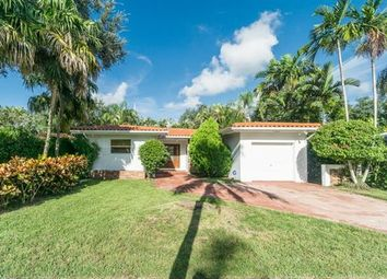 Thumbnail Property for sale in 5810 Leonardo St, Coral Gables, Florida, United States Of America