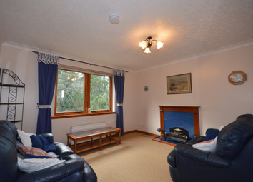 Thumbnail 2 bed flat to rent in Holm Burn Place, Inverness, Highland IV2,