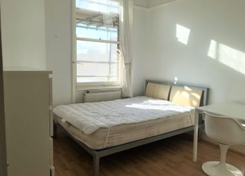 Thumbnail Room to rent in Fairlawn Court, Chiswick, London