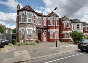 Thumbnail 4 bed semi-detached house for sale in Osborne Road, Palmers Green