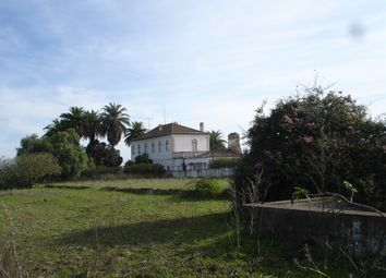 Thumbnail 5 bed farmhouse for sale in At 5 Minutes From The Town, Portugal