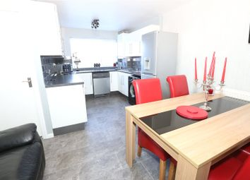 2 bed terraced house for sale in Moorville Close, Beeston LS11