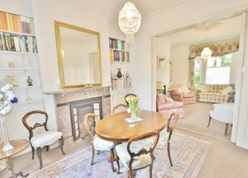 5 bed detached house for sale in Prebend Gardens, Chiswick W4