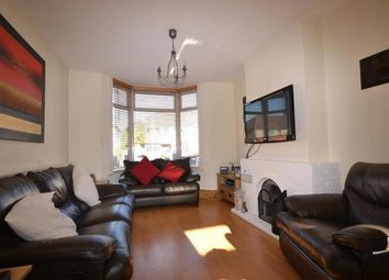 Thumbnail Room to rent in Brentwood Road, Gidea Park