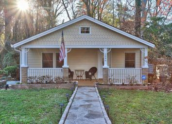 Thumbnail 3 bed bungalow for sale in Atlanta, Ga, United States Of America