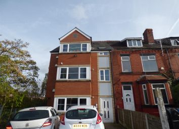 Thumbnail 3 bedroom property to rent in Ladybarn Lane, Fallowfield, Manchester
