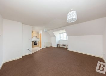 Thumbnail 2 bed flat for sale in Sycamore Court, Grenfell Avenue, Hornchurch