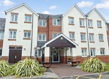 Thumbnail 1 bed property for sale in Marsh Road, Newton Abbot