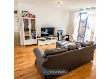Thumbnail 2 bed flat to rent in Tyler Street, London