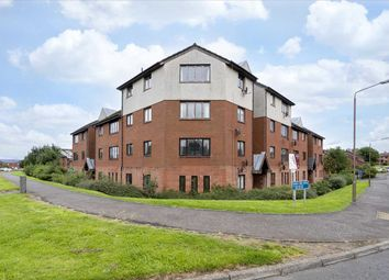 2 bed flat for sale in Bairns Ford Court, Falkirk FK2