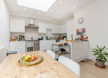 Thumbnail 2 bed flat for sale in County Street, London Bridge