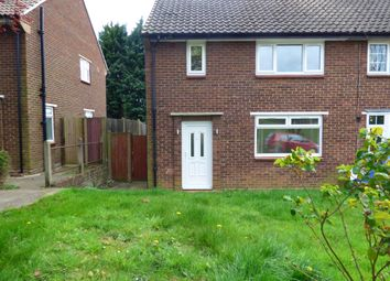 3 bed terraced house to rent in Petten Grove, Orpington BR5