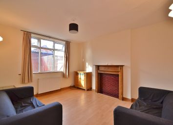 Thumbnail 2 bed flat to rent in 331 Chapeltown Road, Chapel Allerton, Leeds
