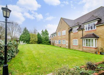 Thumbnail 2 bedroom flat to rent in Eton Avenue, North Wembley