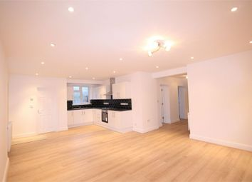 Thumbnail 3 bed flat to rent in Stockdove Way, Perivale, Greenford