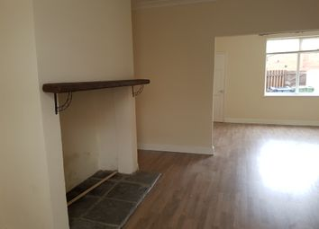 Thumbnail 2 bedroom terraced house to rent in Chester Street, Houghton Le Spring