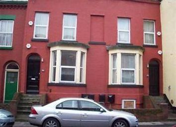 Thumbnail 2 bedroom flat to rent in Walton Village, Walton, Liverpool