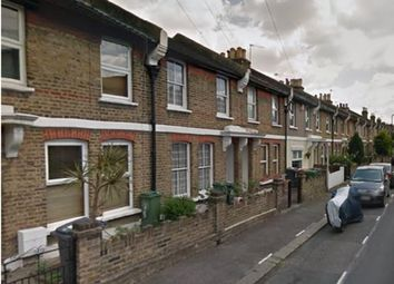 Thumbnail 2 bedroom property for sale in Hervey Park Road, London