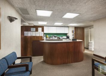 Thumbnail Studio for sale in 1150 Park Avenue Medical, New York, New York, United States Of America