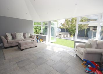 Thumbnail 6 bed detached house for sale in Melford Grove, Great Notley, Braintree