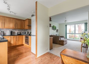2 bed maisonette for sale in Lawnside, London SE3