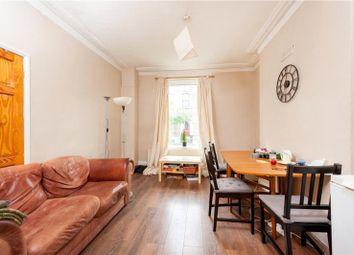 Thumbnail 4 bedroom property to rent in Fielding Street, London