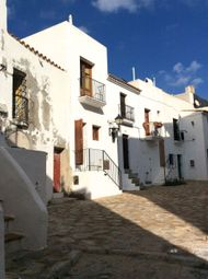 Thumbnail 2 bed duplex for sale in Calle De La Virgen, Dalt Vila - La Marina, Spain