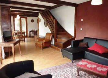 Thumbnail 4 bed chalet for sale in Morzine, Haute-Savoie