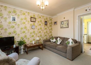 Thumbnail 2 bed terraced house for sale in Water Lane, York