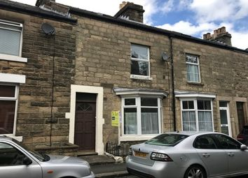 Thumbnail 4 bed property to rent in Grange Side, South Avenue, Buxton